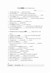 Transitive and Intransitive Verb Worksheet Beautiful Transitive and Intransitive Verbs Worksheets