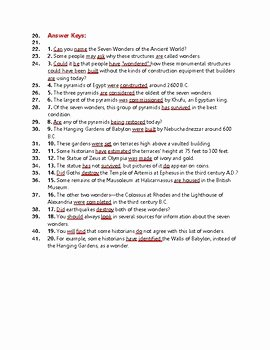 Transitive and Intransitive Verbs Worksheet Luxury Transitive and Intransitive Verbs Action