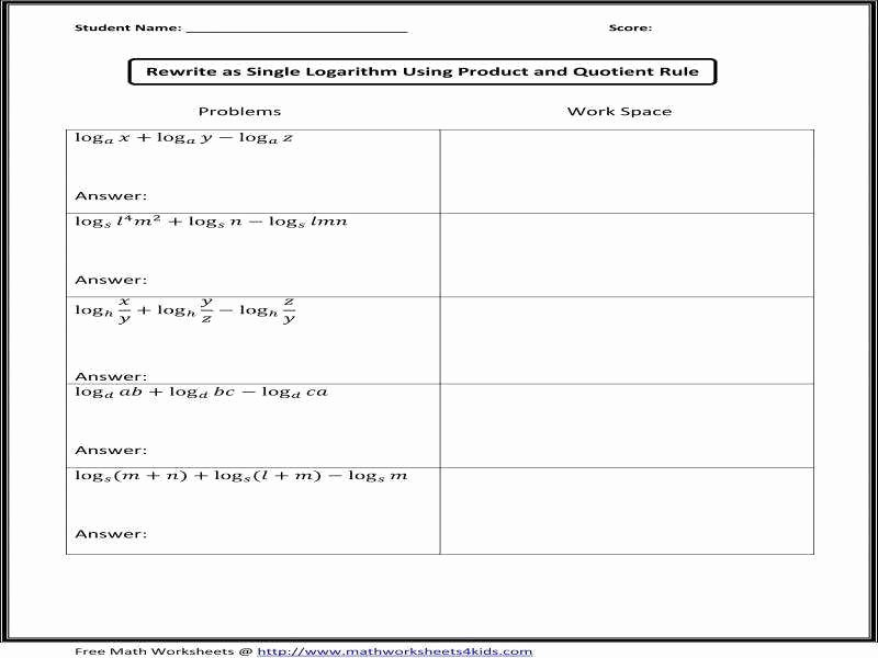 Translating Algebraic Expressions Worksheet Awesome Translating Algebraic Expressions Worksheet