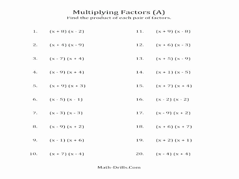 Translating Algebraic Expressions Worksheet Lovely Translating Verbal Expressions Worksheet – Dzulfikar