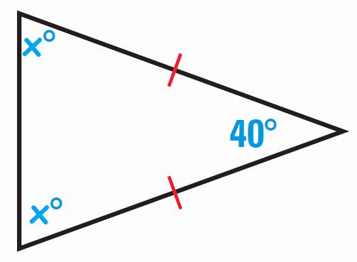Triangle Angle Sum Worksheet Answers Elegant Triangle Sum theorem Worksheet
