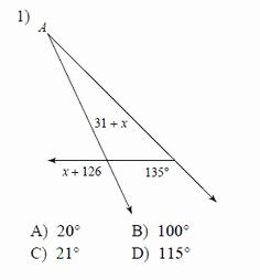 Triangle Angle Sum Worksheet Unique Triangle Angle Sum Worksheets