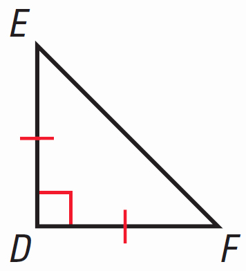 Triangle Angle Sum Worksheet Unique Triangle Sum theorem Worksheet
