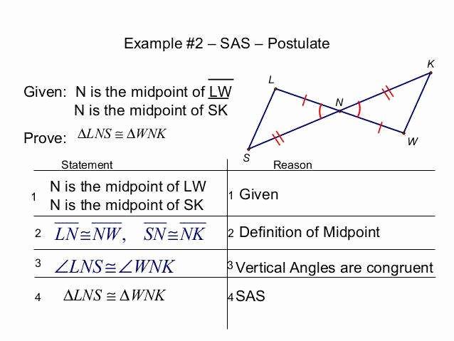 Triangle Congruence Proof Worksheet Elegant Triangle Congruence Proofs Worksheet