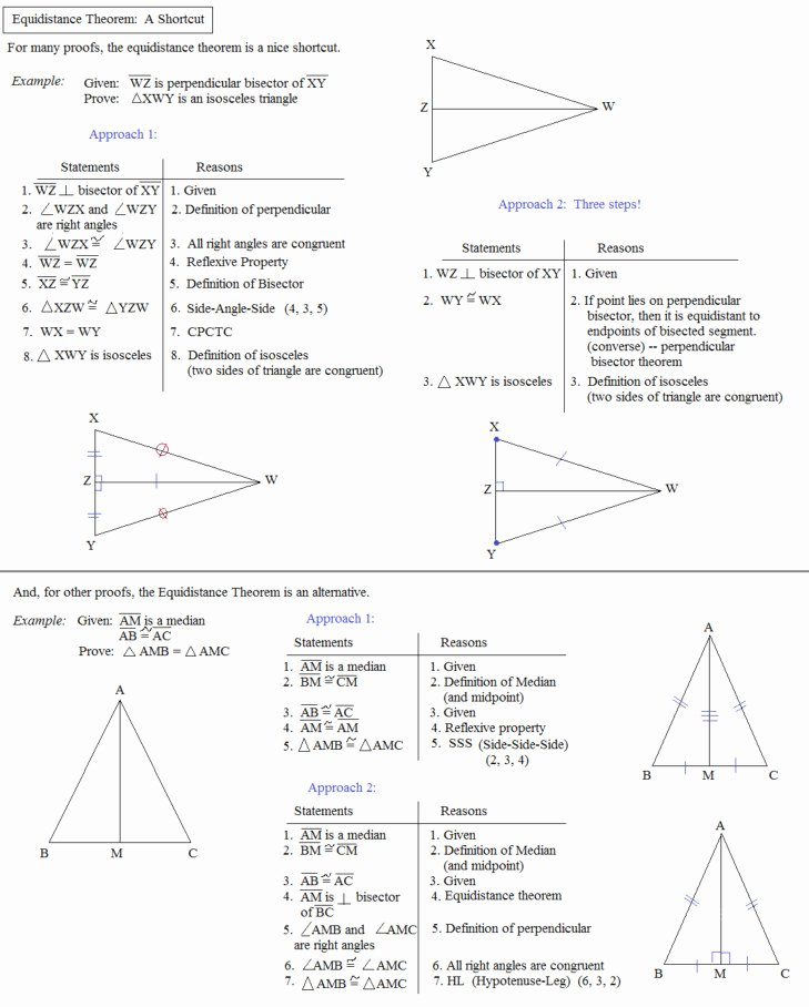 Triangle Congruence Worksheet Answer Key Elegant Triangle Congruence Worksheet Answers