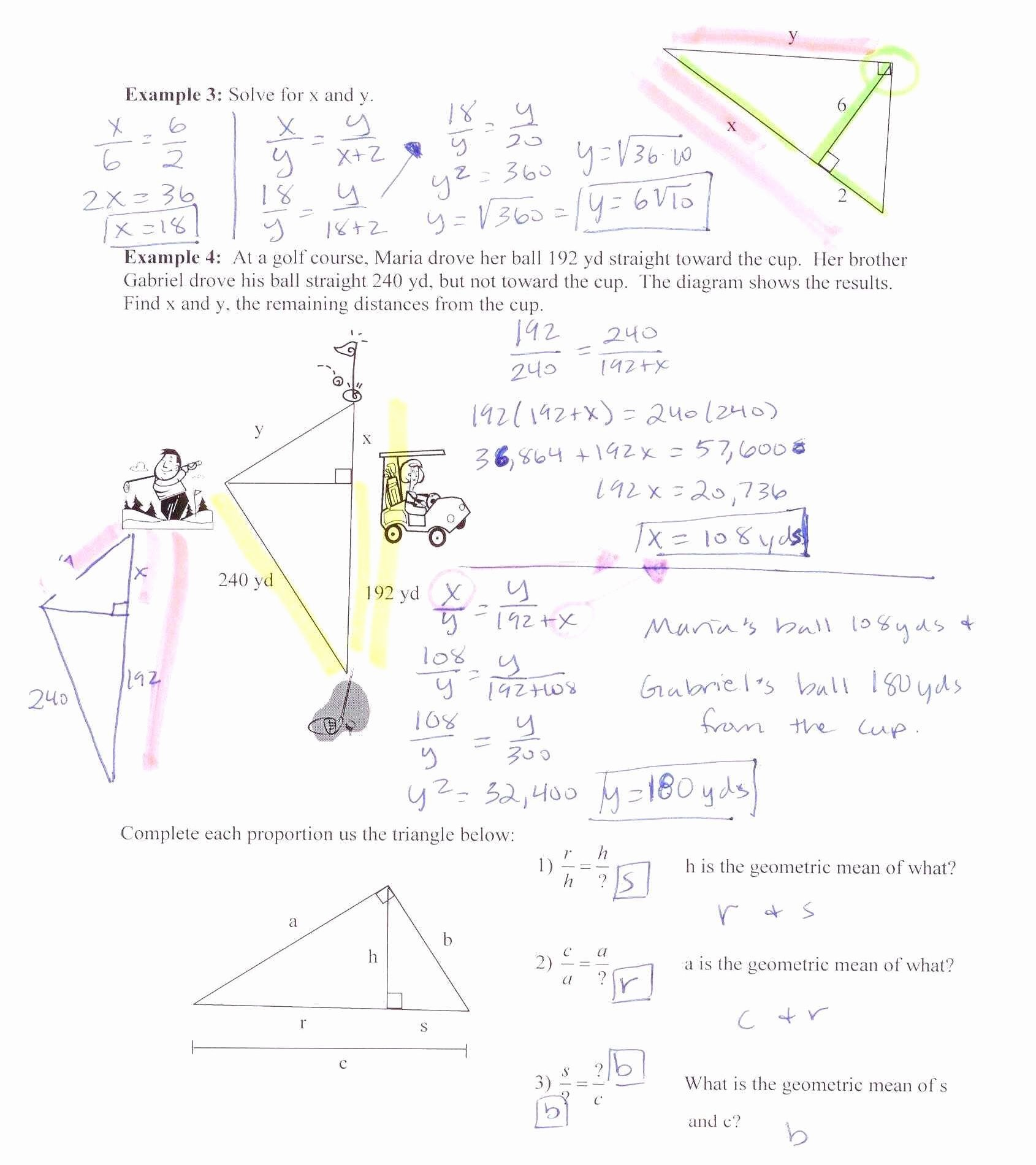 Triangle Congruence Worksheet Answers Best Of Geometry Worksheet Congruent Triangles Sss and Sas Answers