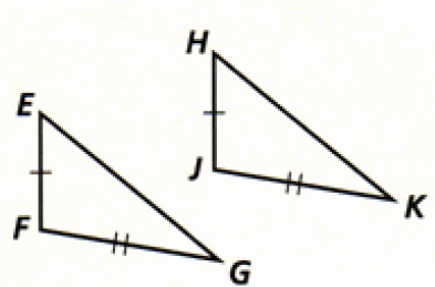 Triangle Congruence Worksheet Pdf Awesome Congruent Triangles Worksheet Pdf
