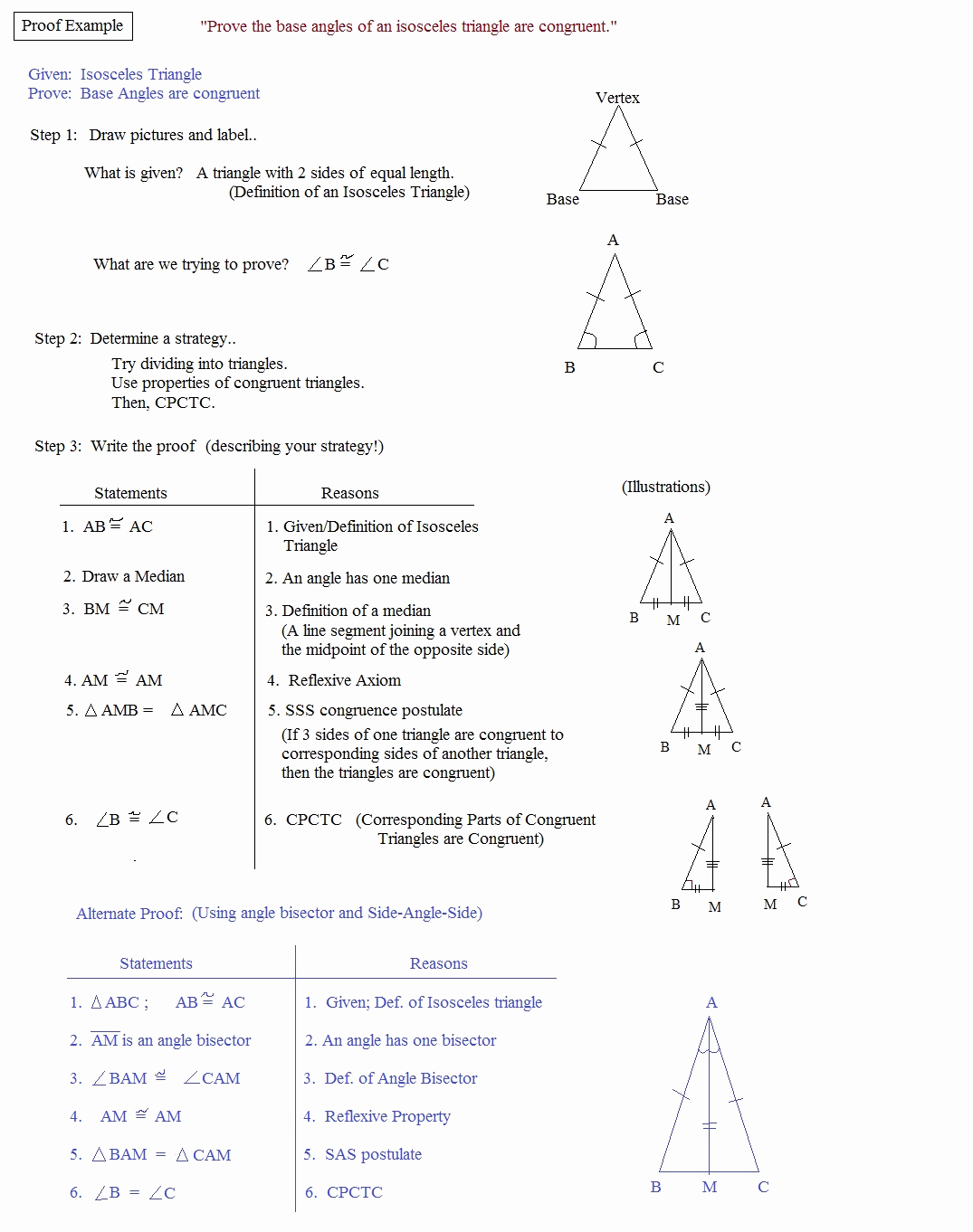Triangle Congruence Worksheet Pdf Awesome Worksheet Triangle Congruence Proofs