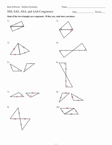 proving triangles congruent sss sas asa and aas my ccsd