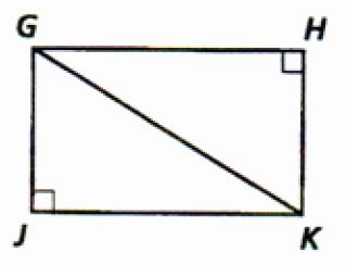 Triangle Congruence Worksheet Pdf Best Of Congruent Triangles Worksheet Pdf