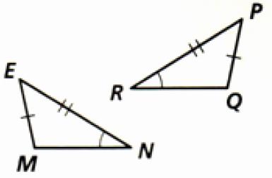 Triangle Congruence Worksheet Pdf Inspirational Congruent Triangles Worksheet Pdf