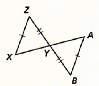 Triangle Congruence Worksheet Pdf Luxury Congruent Triangles Worksheet Pdf