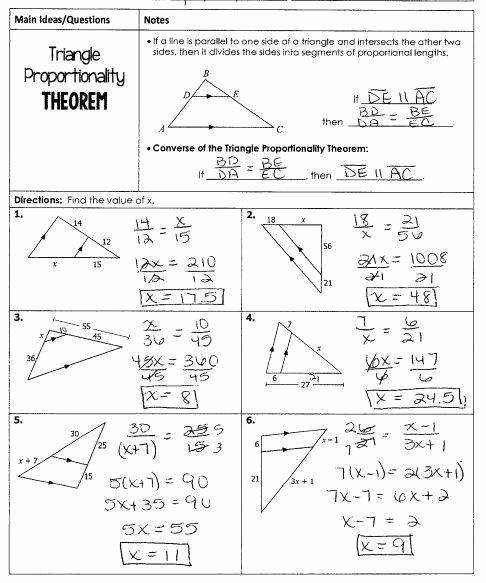 Triangle Congruence Worksheet Pdf Luxury Triangle Congruence Worksheet