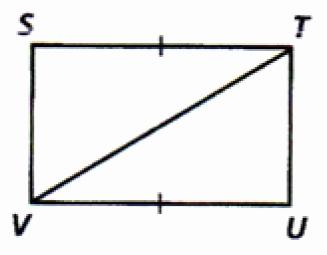 Triangle Congruence Worksheet Pdf New Congruent Triangles Worksheet Pdf