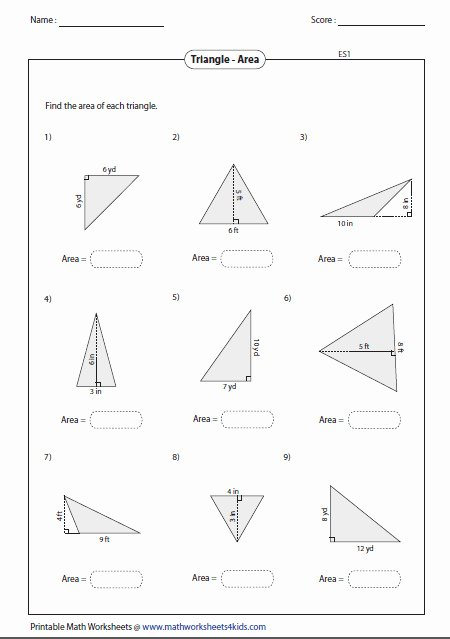 Triangle Inequality theorem Worksheet Elegant Triangle Inequality theorem Worksheet
