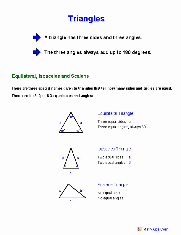Triangle Inequality theorem Worksheet Fresh Geometry Worksheets