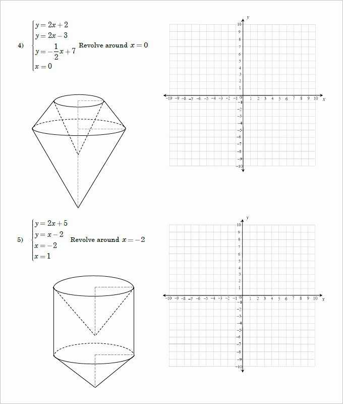 Triangle Inequality theorem Worksheet Lovely 16 Sample High School Geometry Worksheet Templates