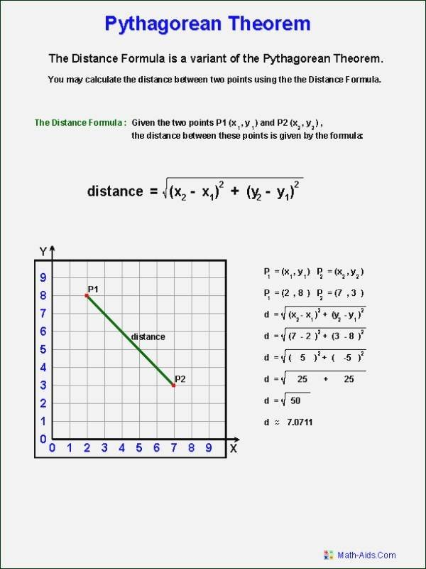 Triangle Inequality theorem Worksheet New Translations Rotations Reflections Dilations Kuta