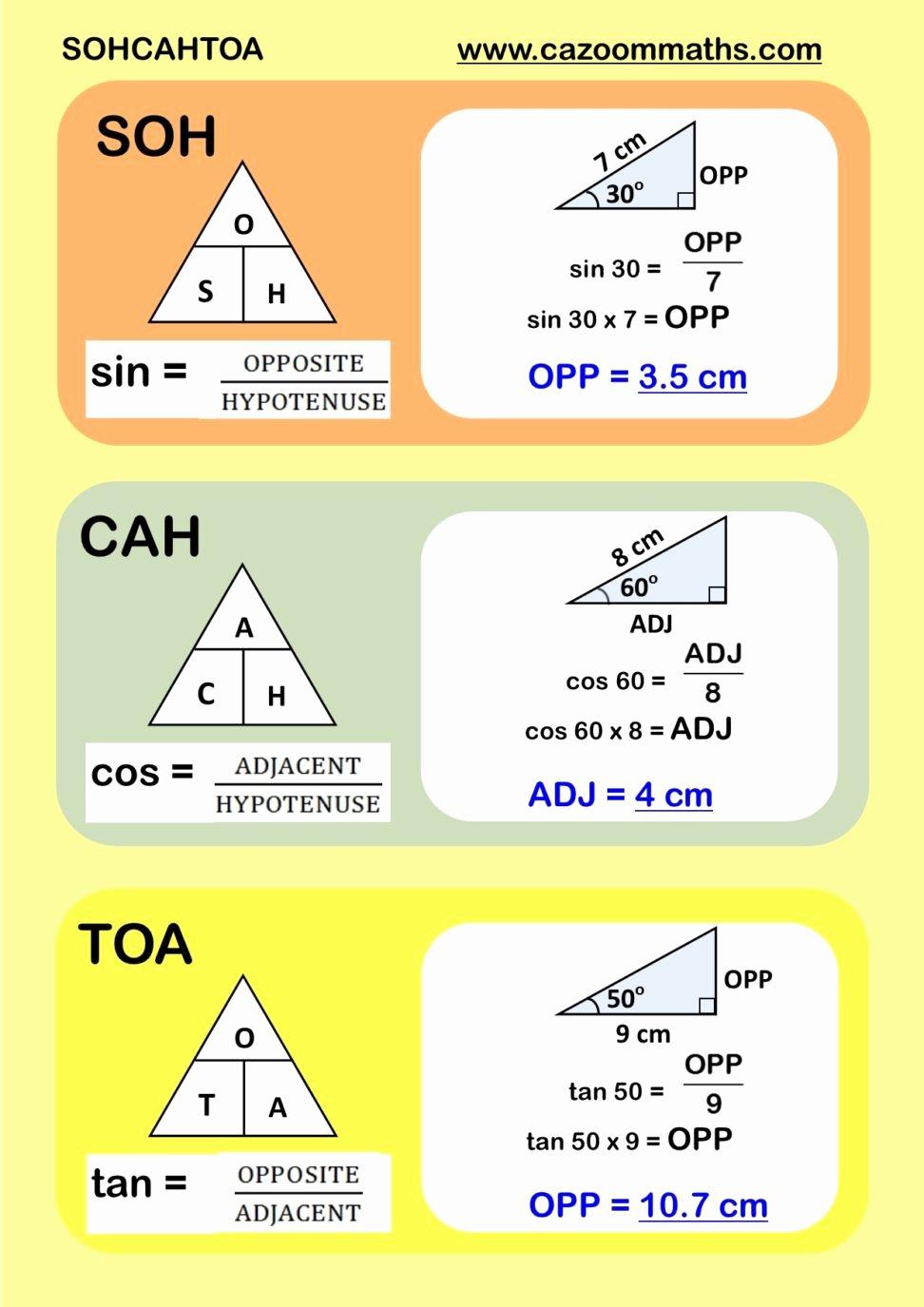 Trigonometry Word Problems Worksheet Answers Beautiful Math Critical Thinking Worksheets Worksheet Mogenk Paper