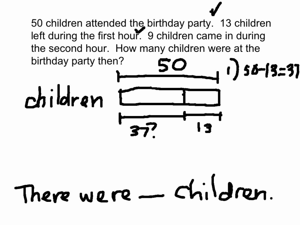 Two Step Word Problems Worksheet Lovely 2 Oa 1 Two Step Word Problems Youtube Multiplication and