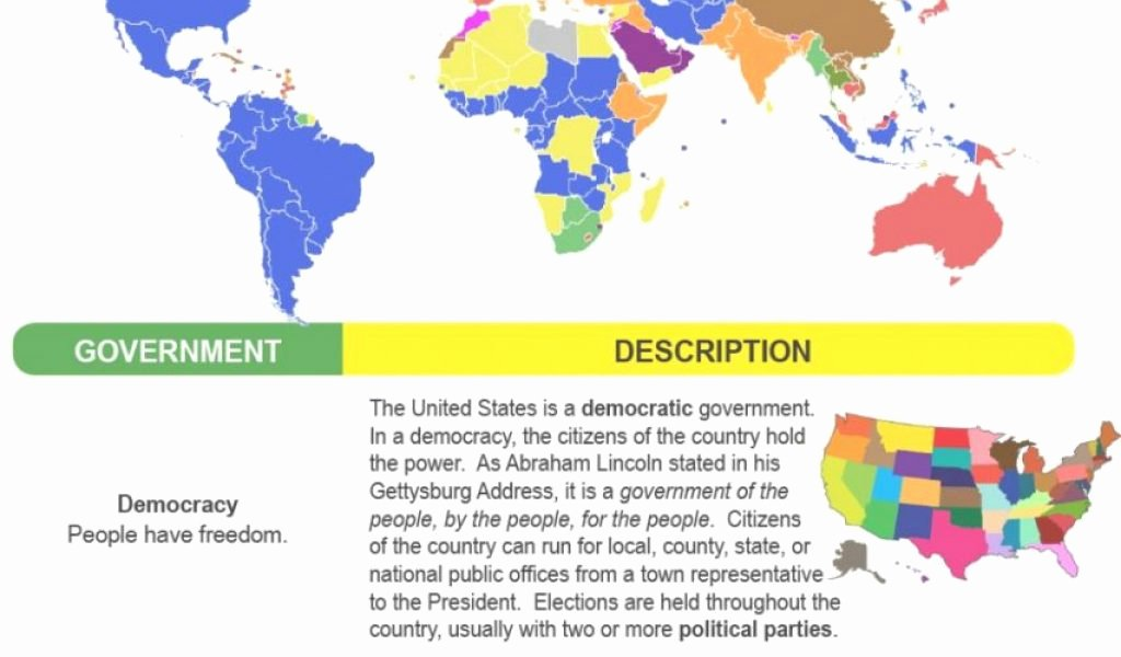 Types Of Government Worksheet Answers Beautiful top 15 Types Government Worksheet Answers for Students