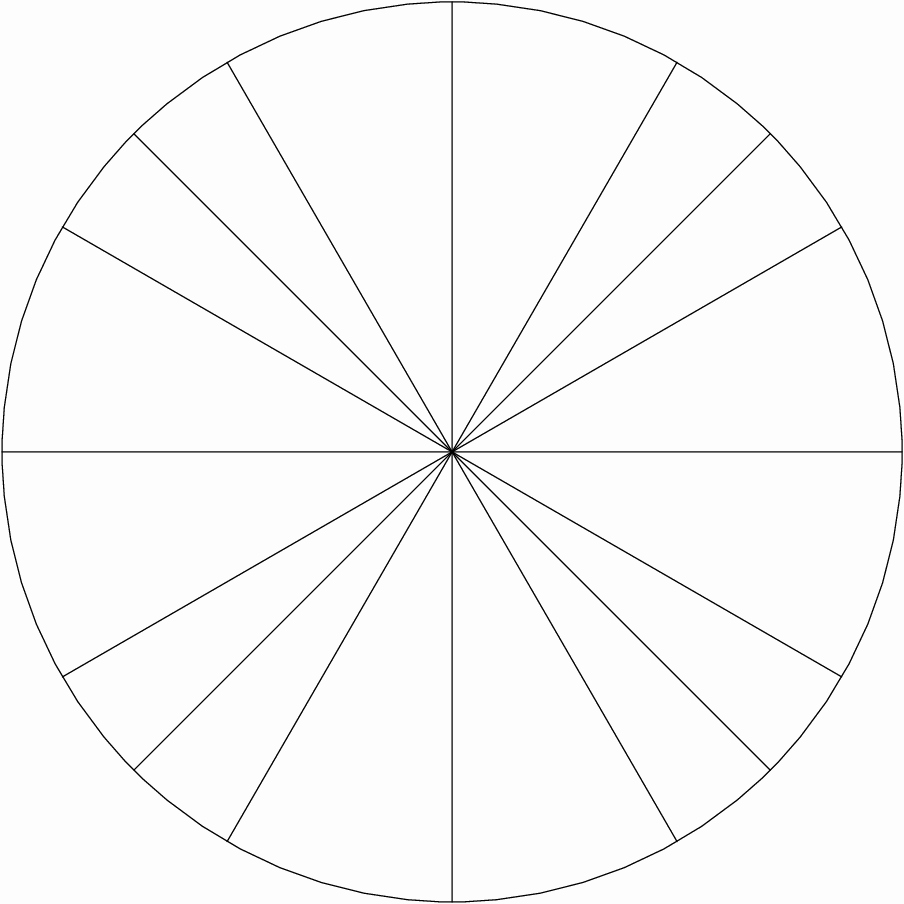 Unit Circle Practice Worksheet Lovely Printables Unit Circle Practice Worksheet Kigose