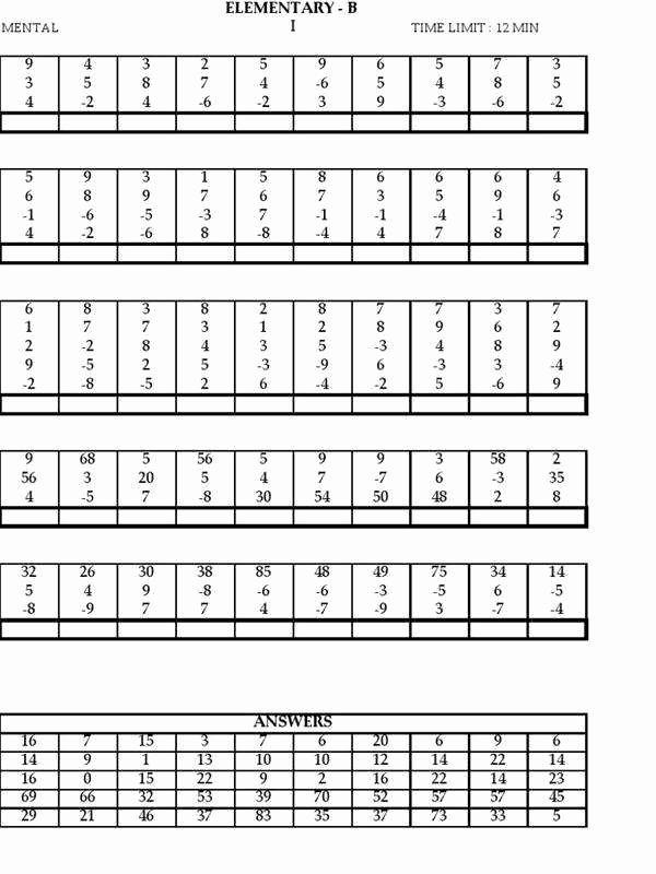 Unit Circle Worksheet with Answers Fresh Unit Circle Worksheet