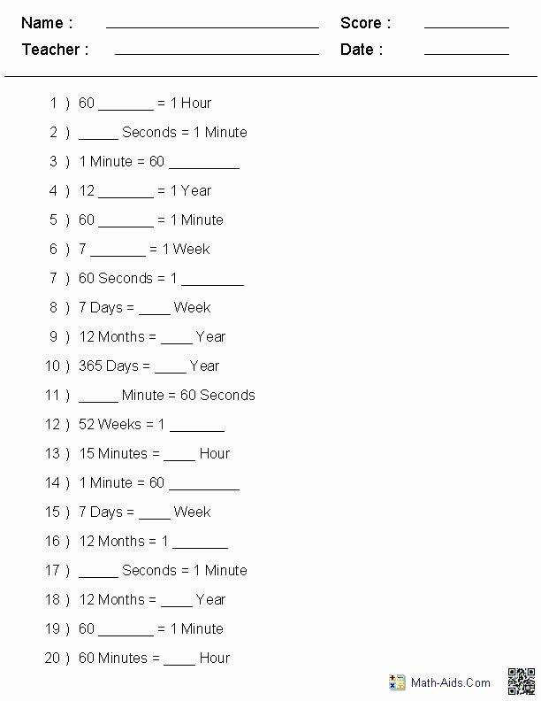 Unit Conversion Worksheet Answers Elegant Unit 1 Chemistry for Life Metric Conversion Worksheet