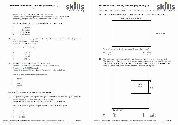 Unit Rate Word Problems Worksheet Inspirational Unit Rates Worksheet – Upstatemedicaluniversity