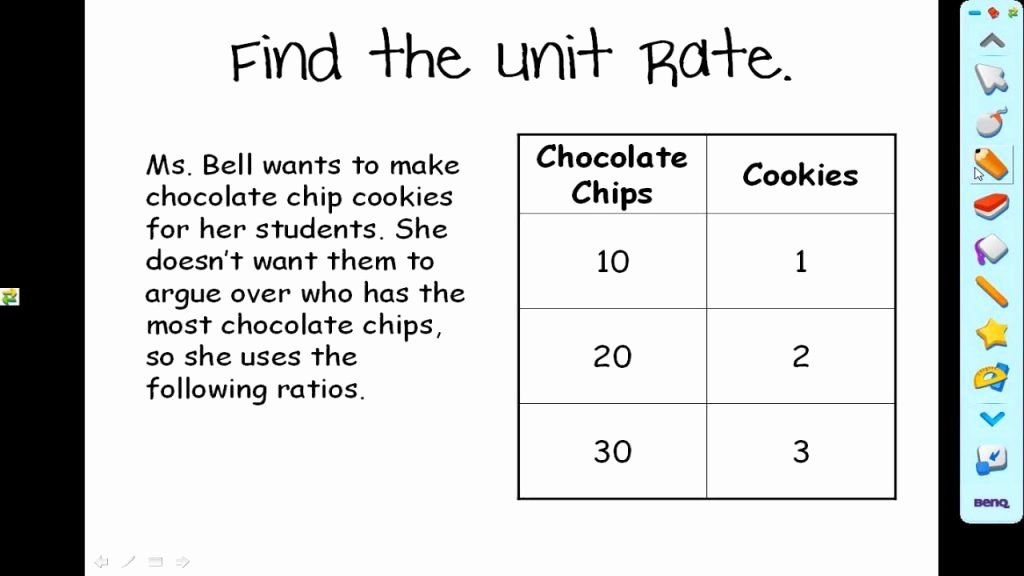 Unit Rate Word Problems Worksheet Luxury Unit Rate Worksheet 7th Grade Math Worksheets with