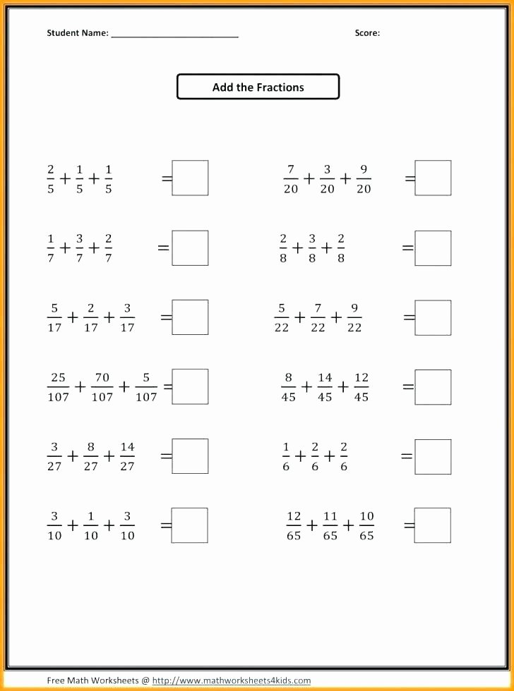 Unit Rate Worksheet 6th Grade Luxury Unit Rates Worksheet 6th Grade – Eastcooperspeakeasy
