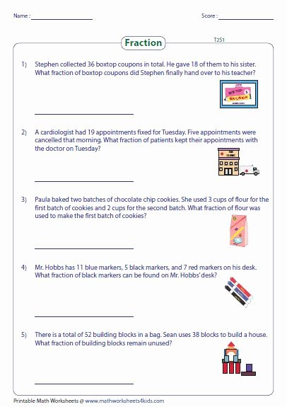 Unit Rate Worksheet 7th Grade Beautiful 6th Grade Math Worksheets with Answer Key