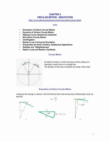 Universal Gravitation Worksheet Answers Beautiful Universal Gravitation Worksheet Answers