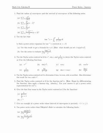 Universal Gravitation Worksheet Answers Fresh Universal Gravitation Worksheet Answers