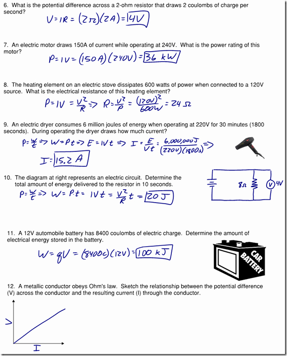 Universal Gravitation Worksheet Answers Lovely Newton S Law Of Universal Gravitation Archives Regents