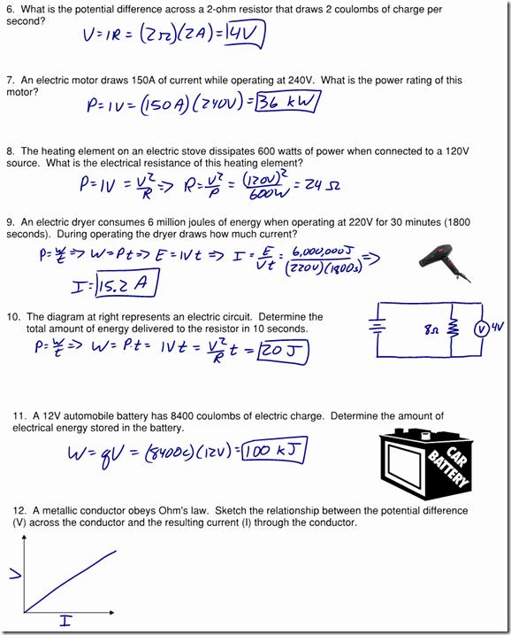 Universal Gravitation Worksheet Answers Lovely Newton S Law Of Universal Gravitation Archives Regents