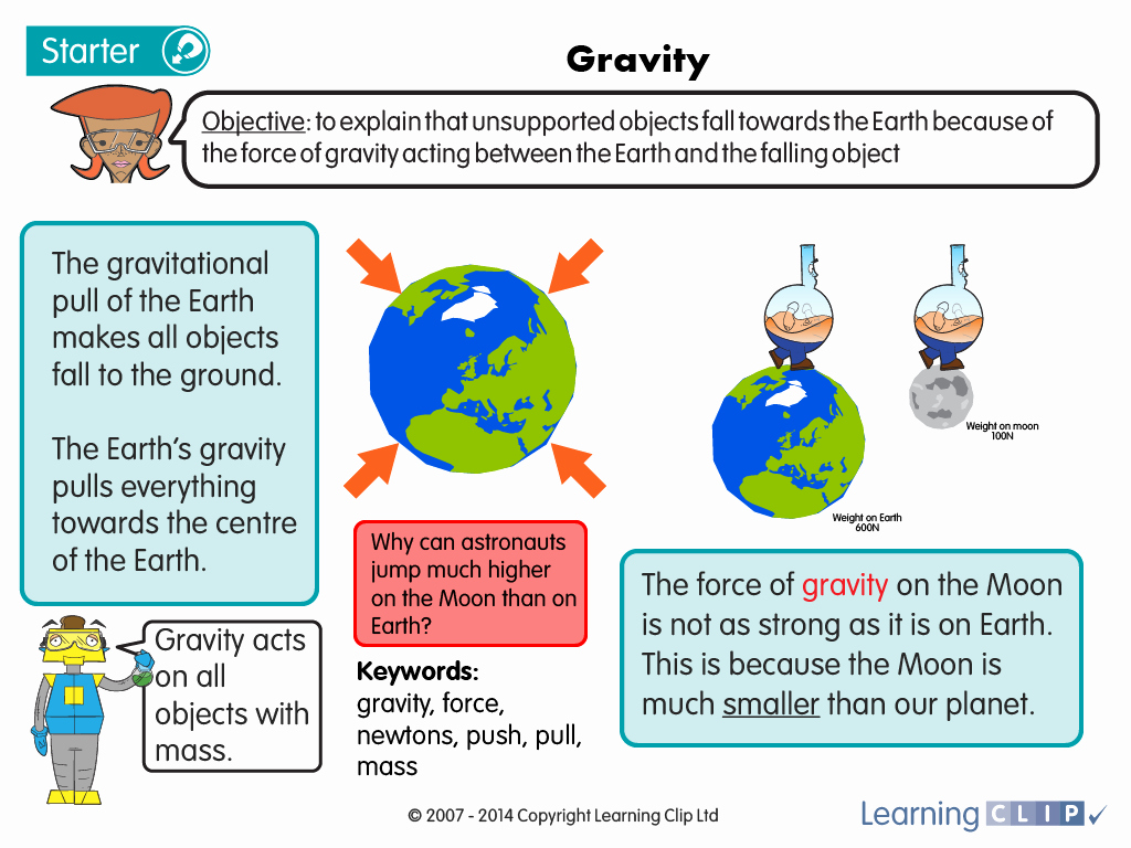 Universal Gravitation Worksheet Answers Lovely Universal Law Gravitation Worksheet Middle School