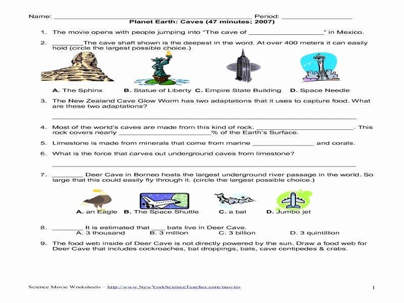Universal Gravitation Worksheet Answers Unique Universal Gravitation Worksheet