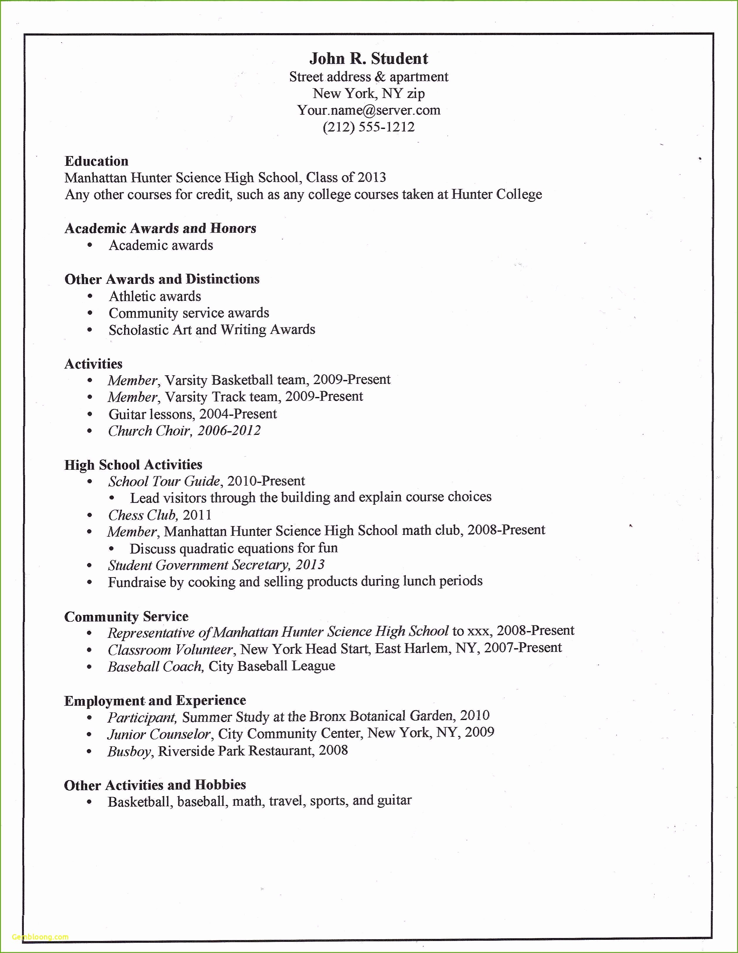 Upfront Magazine Worksheet Answers Elegant Upfront Magazine Worksheet Answers Cramerforcongress