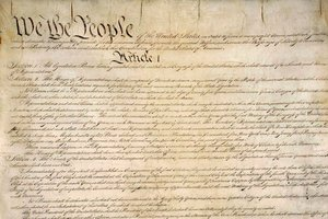 Upfront Magazine Worksheet Answers Luxury How Much Do You Know About the Us Constitution A Quiz