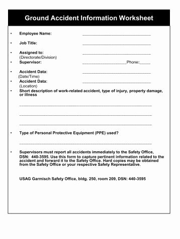 Upfront Magazine Worksheet Answers Luxury Worksheet Magazine