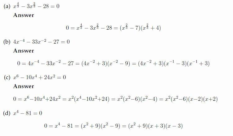 Using the Quadratic formula Worksheet Luxury Quadratic Equations Worksheet