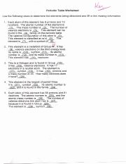 Valence Electrons Worksheet Answers Best Of Valence Electrons and Lewis Dot Structure Worksheet