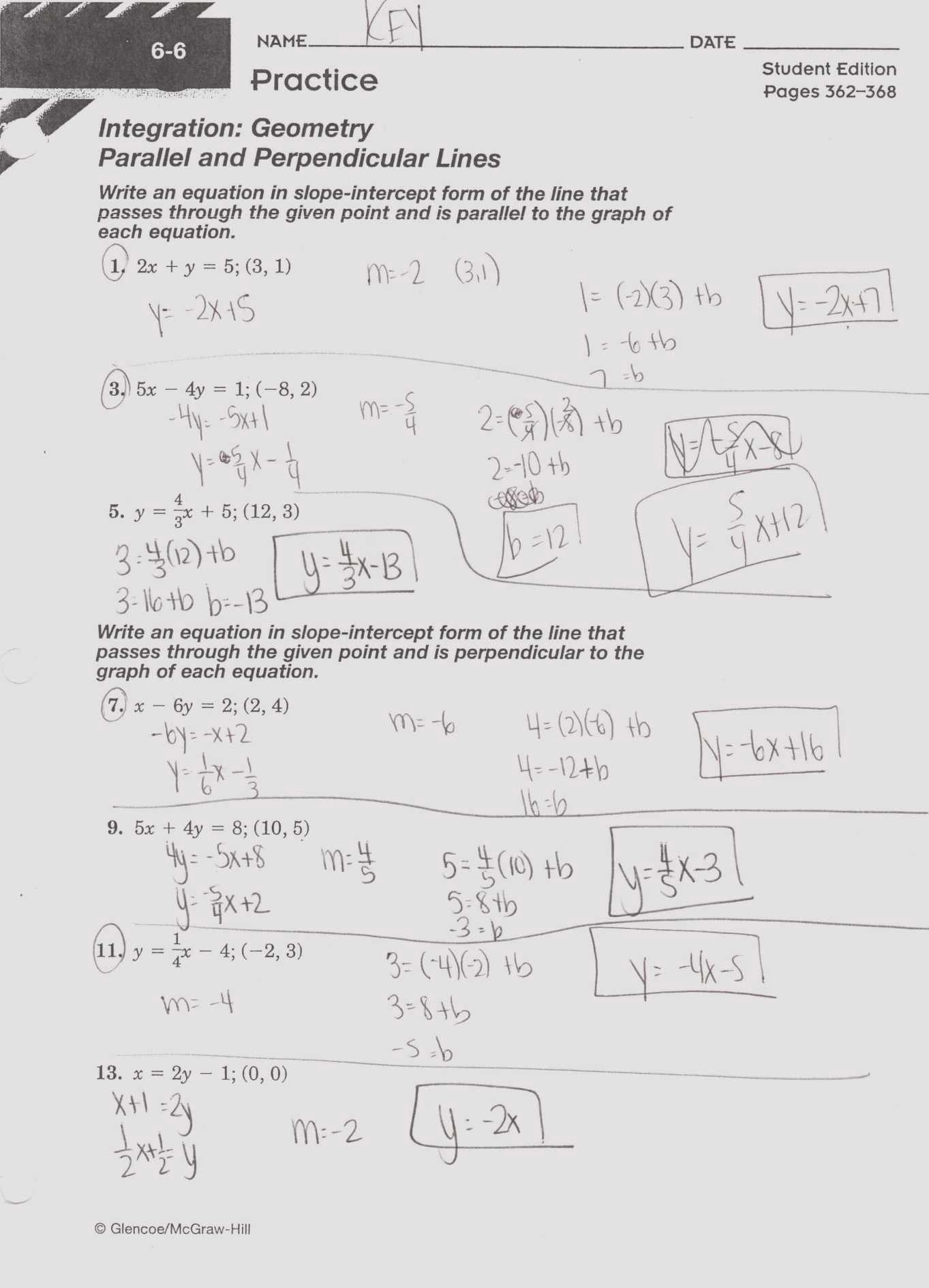 Variables and Expressions Worksheet Answers Best Of Lovely Variables and Expressions Worksheet