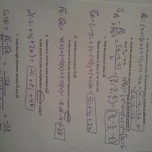 Vector Addition Worksheet with Answers Beautiful Vector Addition Parallelogram Method Resultant Vectors