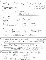 Vector Addition Worksheet with Answers Fresh What Did We Learn In Physics Vector Worksheet Answers
