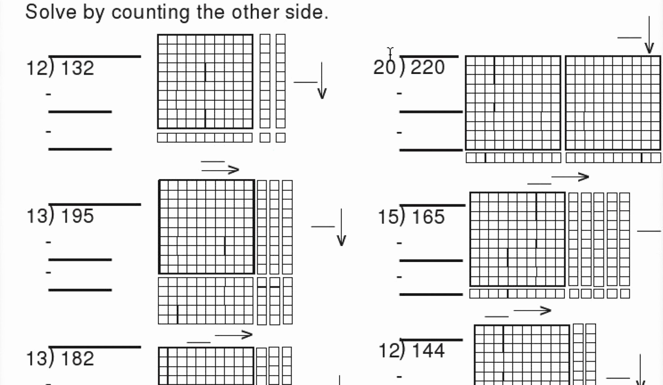 Vector Addition Worksheet with Answers New Resultant Vector Worksheet