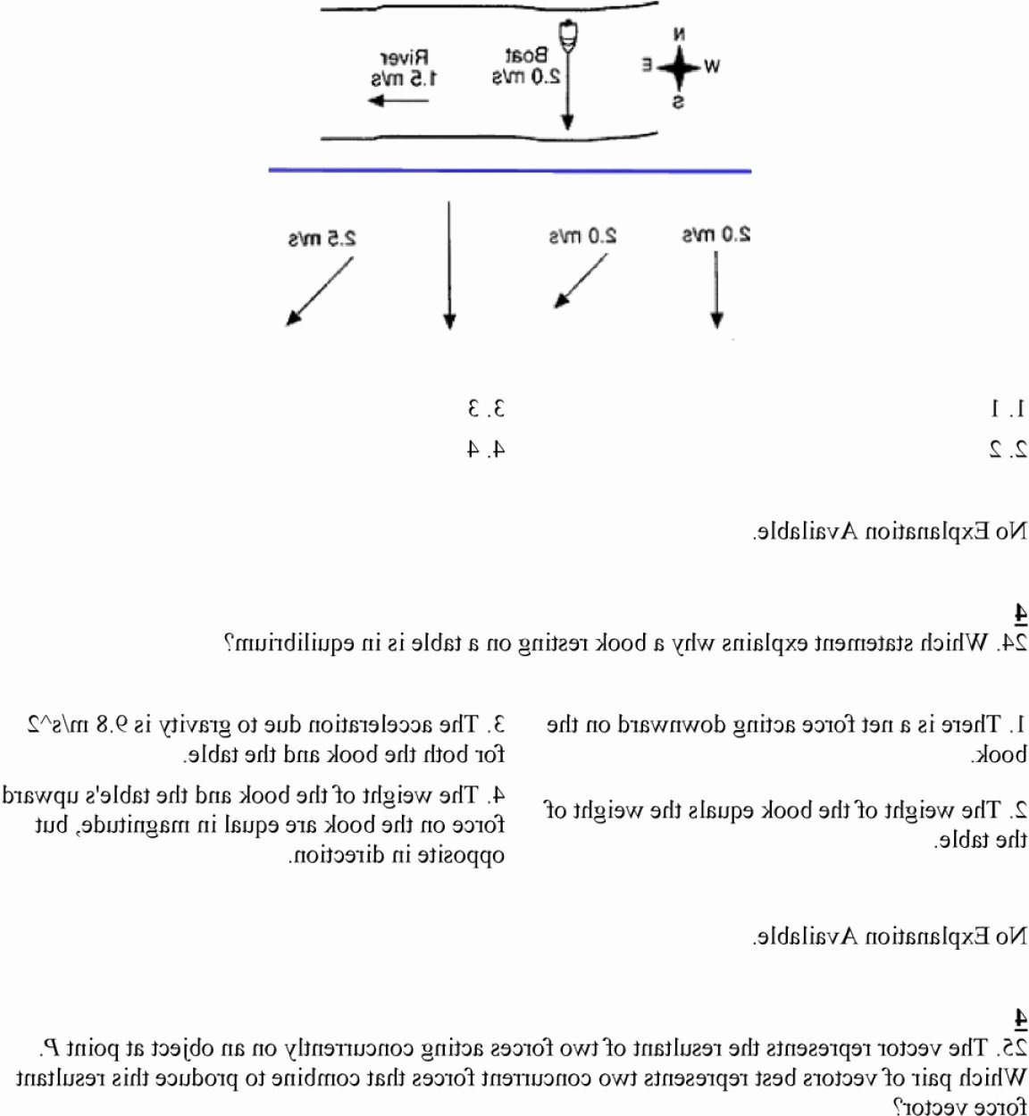 Vector Worksheet Physics Answers Beautiful Physics Vector Worksheet Answer Key No 2