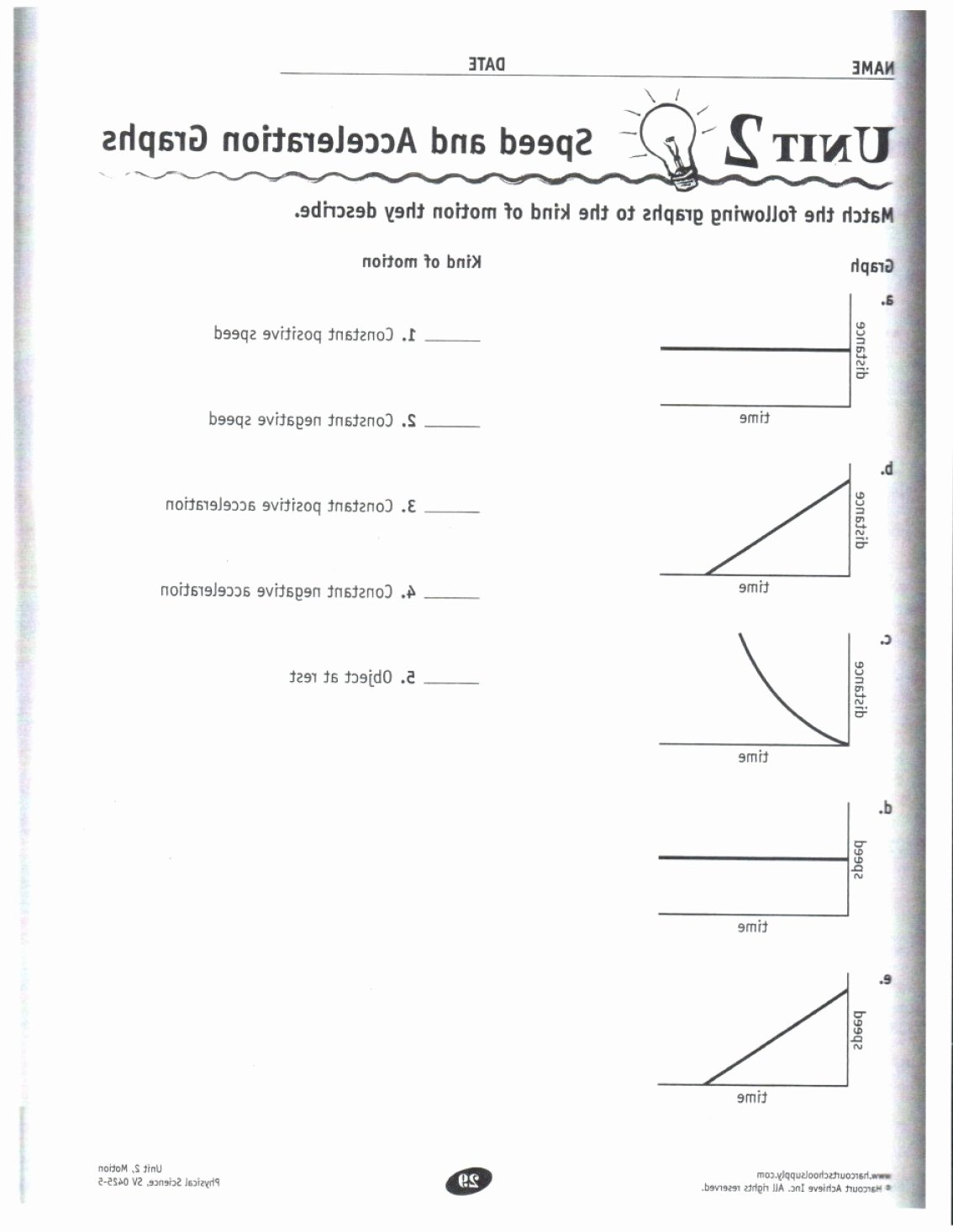 Vector Worksheet Physics Answers Beautiful Resultant Vectors Worksheets Answers