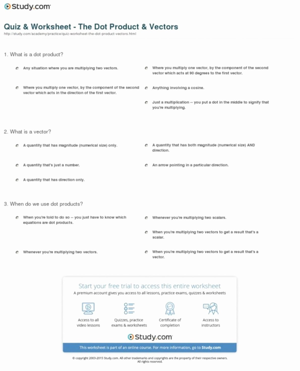 Vector Worksheet Physics Answers Luxury Vector Worksheet Physics Answers